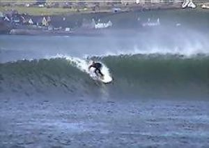 Lahinch Surf School